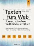 978-3-86490-528-5;Heijnk-TextenFürsWeb.jpg - Bild