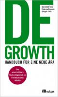 978-3-86581-767-9;D'Alisa-Degrowth.jpg - Bild