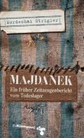 978-3-86674-527-8;Strigler-Majdanek.jpg - Bild
