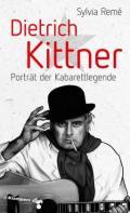 978-3-86674-617-6;Remé-DietrichKittner.jpg - Bild