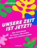978-3-86774-680-9;Hamelmann-hesse-UnsereZeitIstJetzt.jpg - Bild