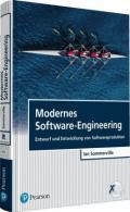 978-3-86894-396-2;Sommerville-ModernesSoftware-Engineering.jpg - Bild