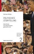 978-3-86962-499-0;Müller-PolitischesStorytelling.jpg - Bild