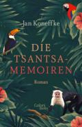 978-3-86971-177-5;Koneffke-DieTsantsa-Memoiren.jpg - Bild