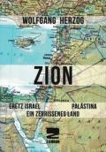 978-3-88975-269-7;Herzog-Zion.jpg - Bild
