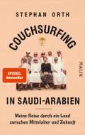 978-3-89029-570-1;Orth-CouchsurfingInSaudi-Arabien.jpg - Bild