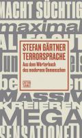 978-3-89320-271-3;Gärtner-Terrorsprache.jpg - Bild