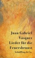 978-3-89561-018-9;Vásquez-LiederFürDieFeuersbrunst.jpg - Bild