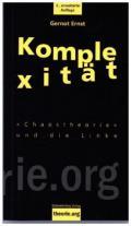 978-3-89657-653-8;Ernst-Komplexität.jpg - Bild