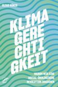 978-3-89771-088-7;König-Klimagerechtigkeit.jpg - Bild