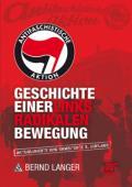 978-3-89771-259-1;Langer-AntifaschistischeAktion.jpg - Bild