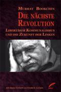 978-3-89771-594-3;Bookchin-DieNächsteRevolution.jpg - Bild