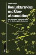 978-3-89965-201-7;Krüger-Konjunkturzyklus.jpg - Bild