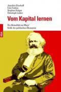 978-3-89965-752-4;Bischoff-VomKapitalLernen.jpg - Bild