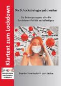 978-3-932246-54-8;Frankl-Roth-Weißert-DieSchockstrategieGehtWeiter.png - Bild