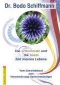 978-3-936767-59-9;Schiffmann-DieSchlimmsteUndDieBesteZeit.jpg - Bild