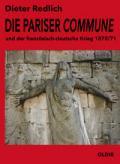 978-3-939556-80-0;Redlich-DiePariserCommune.jpg - Bild
