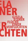 978-3-940426-62-8;Elsner-FlücheEinerVerfluchten.jpg - Bild