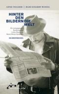 978-3-941155-44-2;Vollmer-Wenzel-HinterDenBildernDieWelt.jpg - Bild