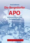 978-3-942998-20-8;Andersen-DieBergedorferAPO.jpg - Bild