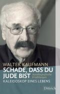 978-3-943941-89-0;Kaufmann-SchadeDassDuJudeBist.jpg - Bild