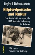 978-3-945831-30-4;Lichtenstaedter-NilpferdpeitscheUndKultur.jpg - Bild