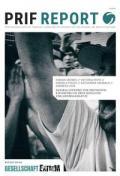 978-3-946459-34-7;Srowig-Roth-Pisoui-Radikalisierung von Individuen.jpg - Bild