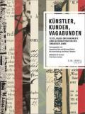 978-3-946595-08-3;Künstler-Kunden-Vagabunden.jpg - Bild