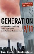 978-3-946778-25-7;Schneider-Kolenda-Generation 9-11.jpg - Bild