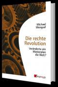 978-3-946946-10-6;Wengraf-DieRechteRevolution.jpg - Bild