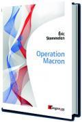 978-3-946946-15-1;Stemmelen-OperationMacron.jpg - Bild