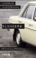 978-3-9504224-8-1;Niedermann-Blumberg.jpg - Bild