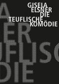 978-3-95732-118-3;Elsner-DieteuflischeKomödie.jpg - Bild