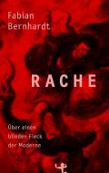 978-3-95757-866-2;Bernhardt-Rache.jpg - Bild