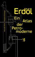 978-3-95757-942-3;Steininger-Klose-Erdöl.jpg - Bild