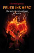 978-3-95883-518-4;Ehegartner-FeuerInsHerz.jpg - Bild