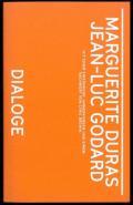978-3-95905-368-6;Duras-Godard-Dialoge.jpg - Bild