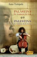 978-3-95999-091-2;Tortajada-Palästina.jpg - Bild