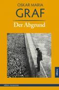 978-3-96233-223-5;Graf-DerAbgrund.jpg - Bild