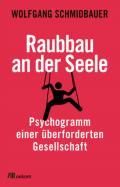 978-3-96238-190-5;Schmidbauer-RaubbauAnDerSeele.jpg - Bild