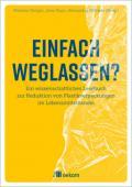 978-3-96238-243-8;Kröger-EinfachWeglassen.jpg - Bild