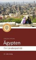 978-3-96289-087-2;Stryjak-Ägypten.jpg - Bild