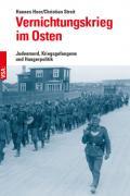 978-3-96488-039-0;Heer-Streit-VernichtungskriegImOsten.jpg - Bild