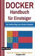 978-3-96645-067-6;Hopp-DockerHandbuchFürEinsteiger.jpg - Bild