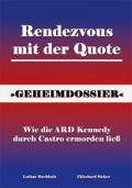 978-3-9811289-1-8;BUchholz-Sieker-RendevouzMitDerQuote.jpg - Bild