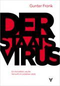 978-3-9819755-9-8;Frank-DerStaatsvirus.jpg - Bild
