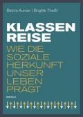 978-3-99046-429-8;Aumeir-Teißl-Klassenreise.jpg - Bild