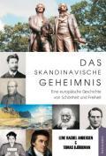 978-84-12-20125-3;Andersen-Björkman-Das skandinavischeGeheimnis.jpg - Bild