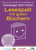 Buchhandels-Guetesiegel_Lesefoerderung_2021_2022.jpg - Bild