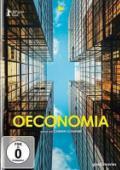 4009750203750;Losmann-Oeconomia.jpg - Bild